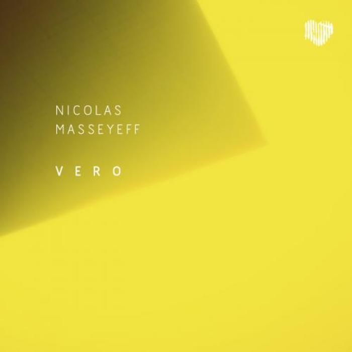 MASSEYEFF, Nicolas - Vero