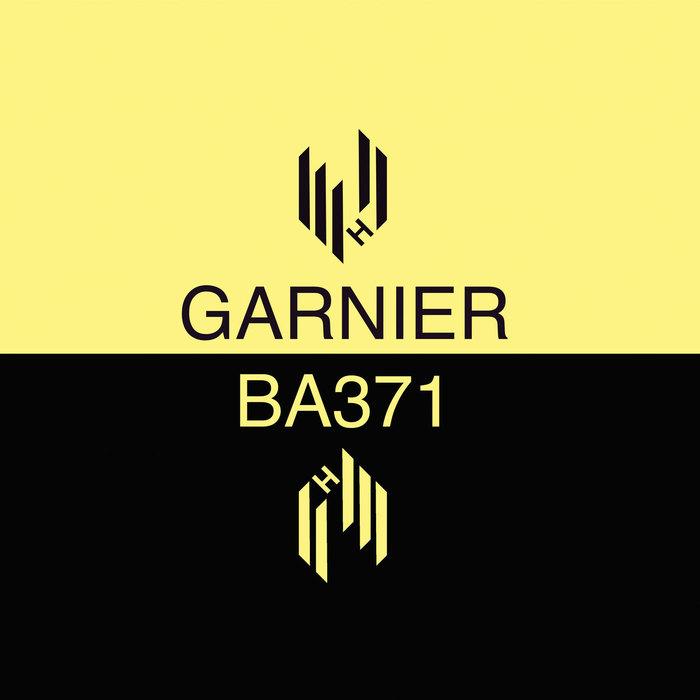 GARNIER - BA371 EP