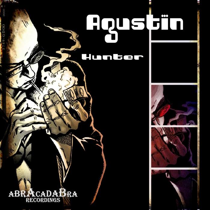 AGUSTIN - Hunter