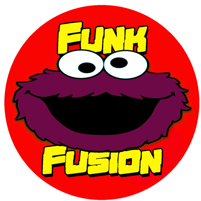 VARIOUS - Fused Funk Vol 04