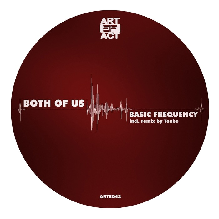 BOTH OF US - Basic Frequency