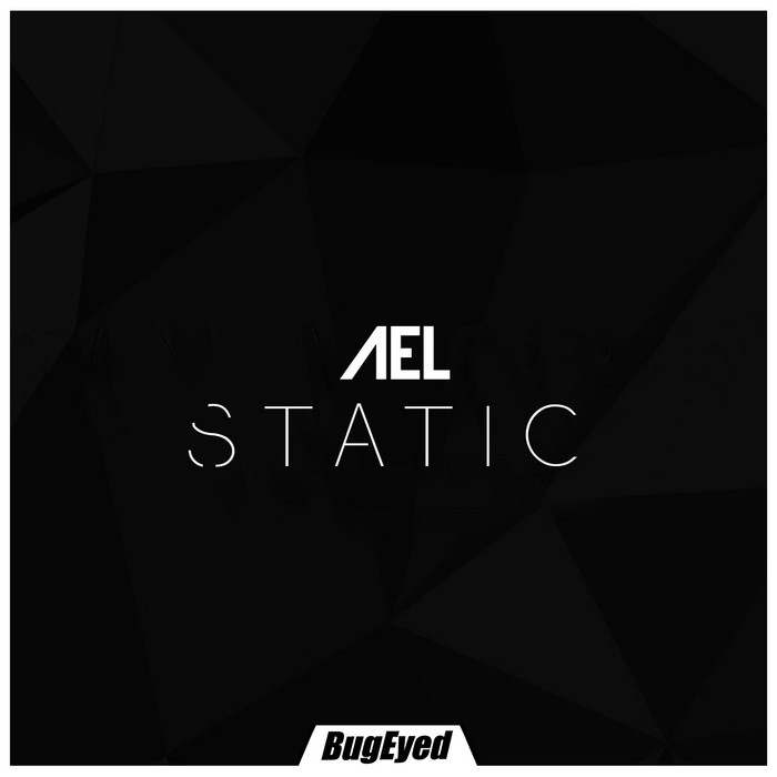 AEL - Static