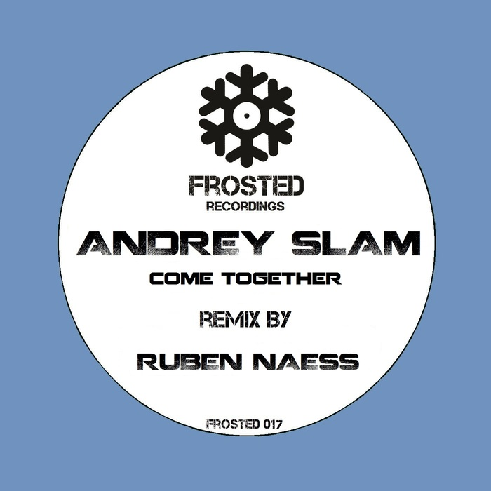 SLAM, Andrey - Come Together