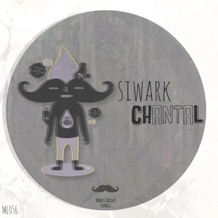 SIWARK - Chantal