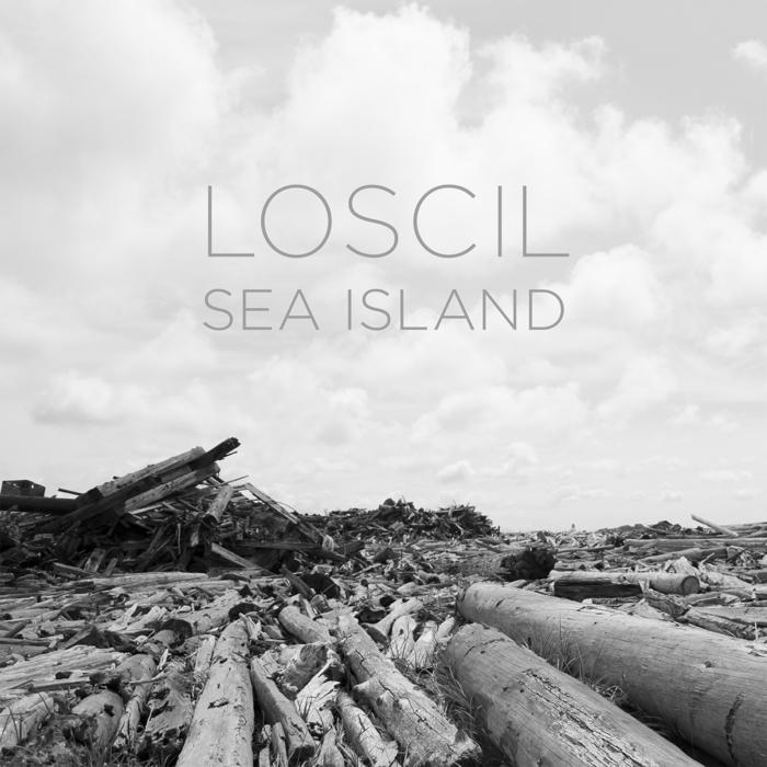 LOSCIL - Sea Island