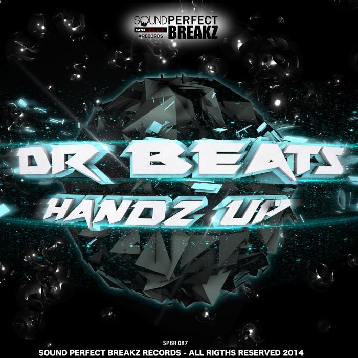 DR BEATS - Handz Up