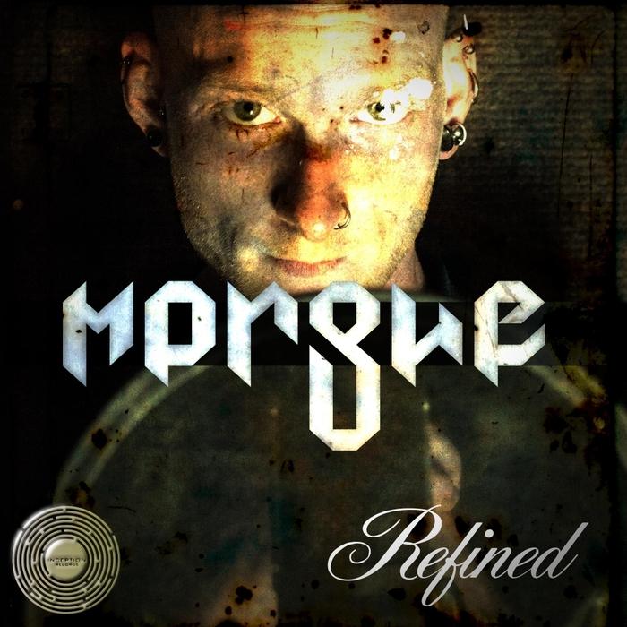 MORGUE - Refined