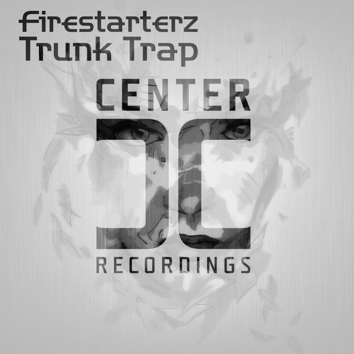FIRESTARTERZ - Trunk Trap