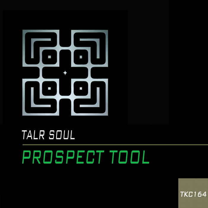 TALR SOUL - Prospect Tool