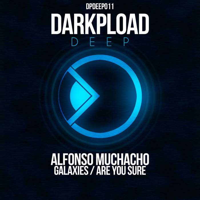 MUCHACHO, Alfonso - Galaxies/Are You Sure