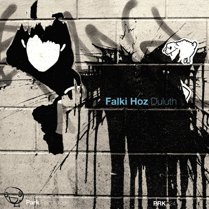 HOZ, Falki - Duluth