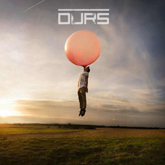 DURS - Personal Picks 2014