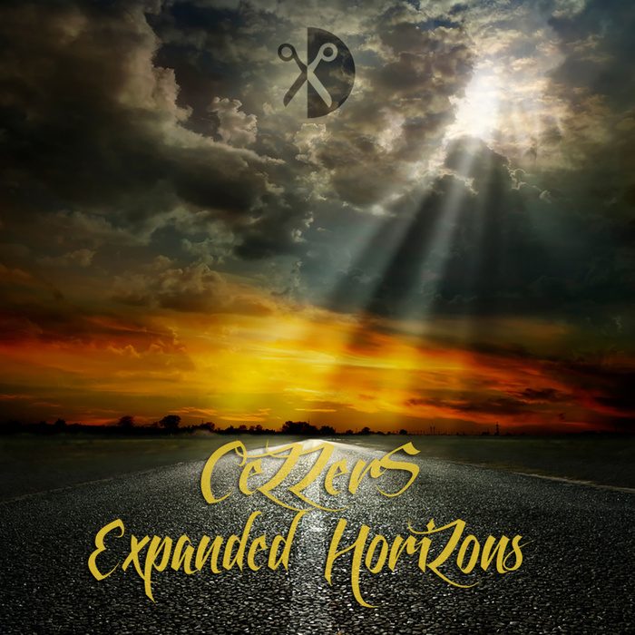CEZZERS - Expanded Horizons EP