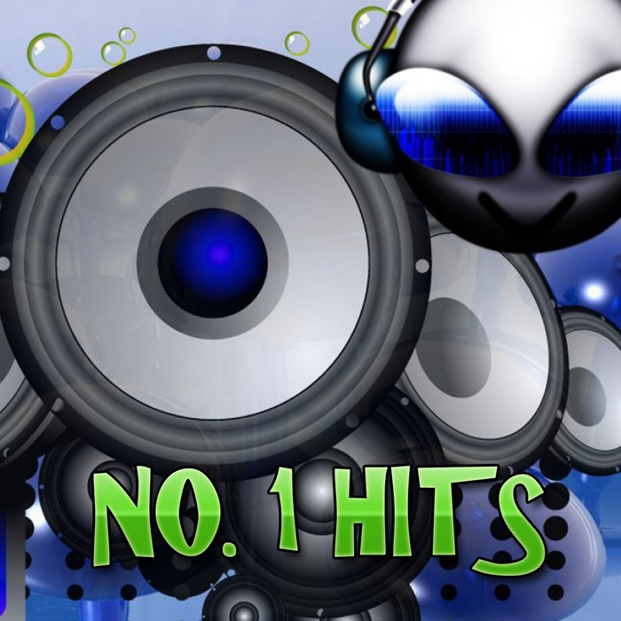2 JOY - No 1 Hits 2014 Thats A Sound Of Superstars We Are The Champions