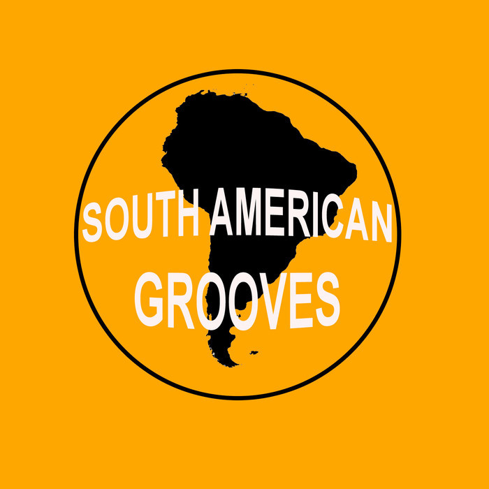 VARIOUS - South American Grooves 10 Years Vol 6