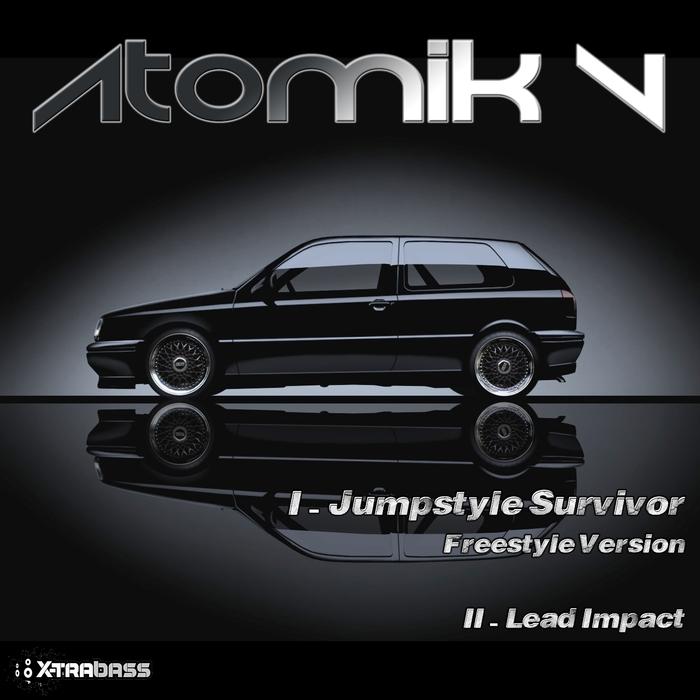 ATOMIK V - Lead Impact
