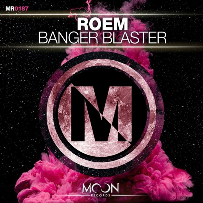 ROEM - Banger Blaster
