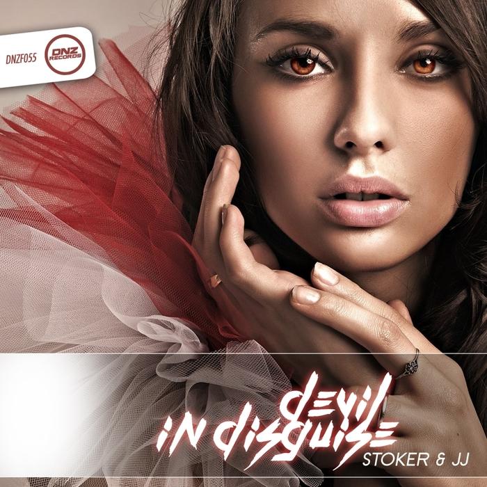 STOKER/JJ - Devil In Disguise