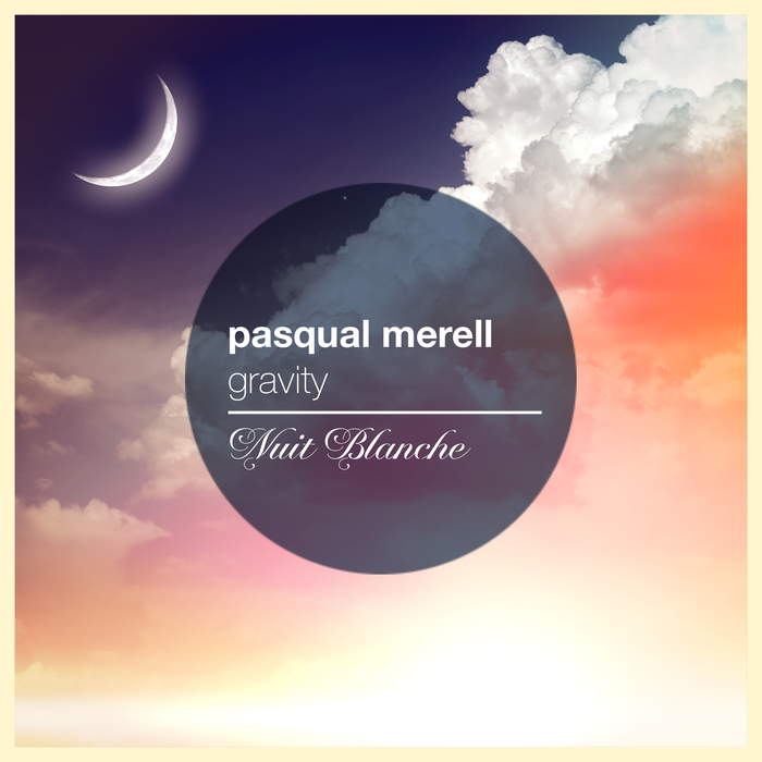 MERELL, Pasqual - Gravity
