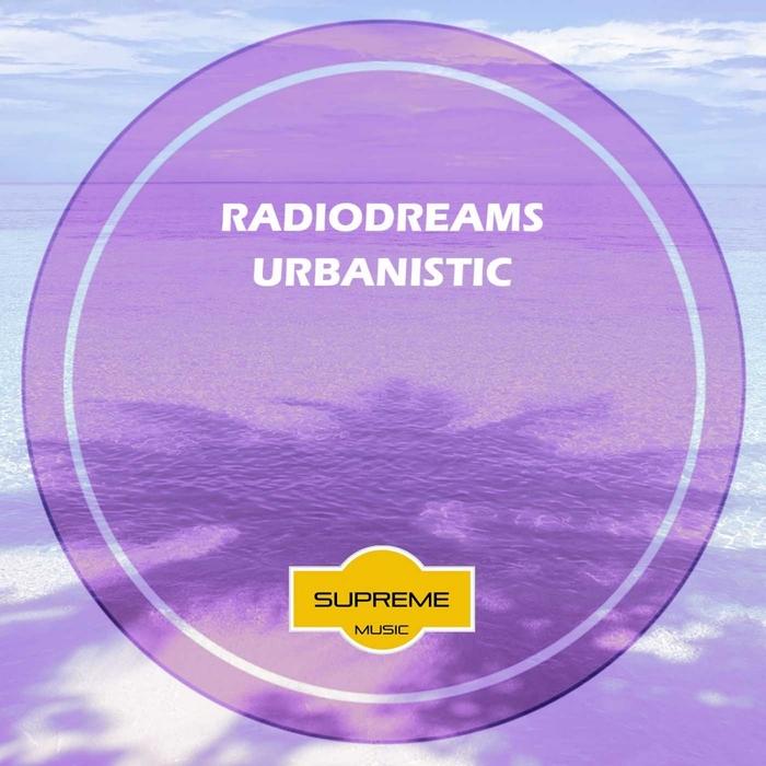 RADIODREAMS - Urbanistic