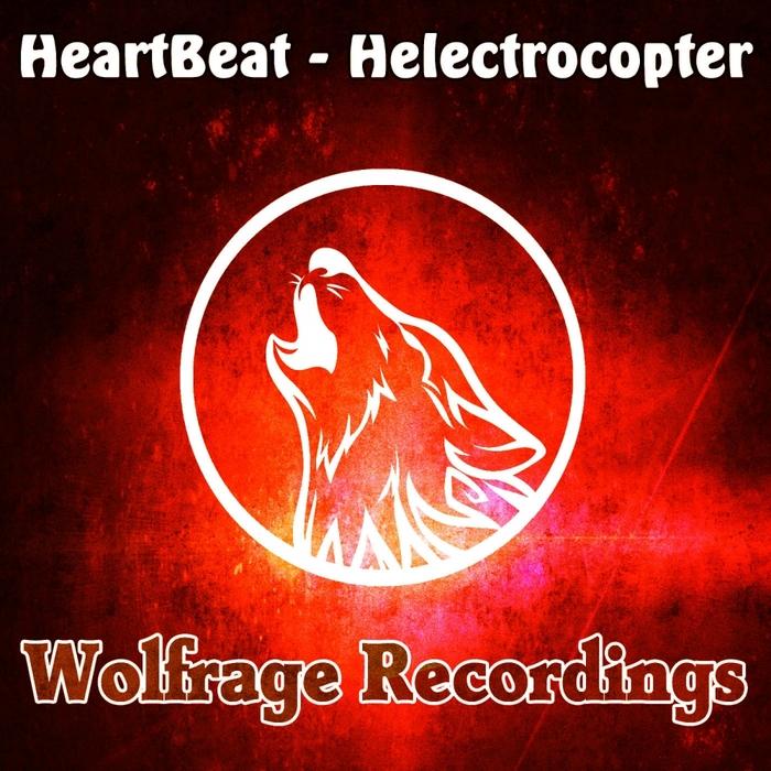 HEARTBEAT - Helectrocopter