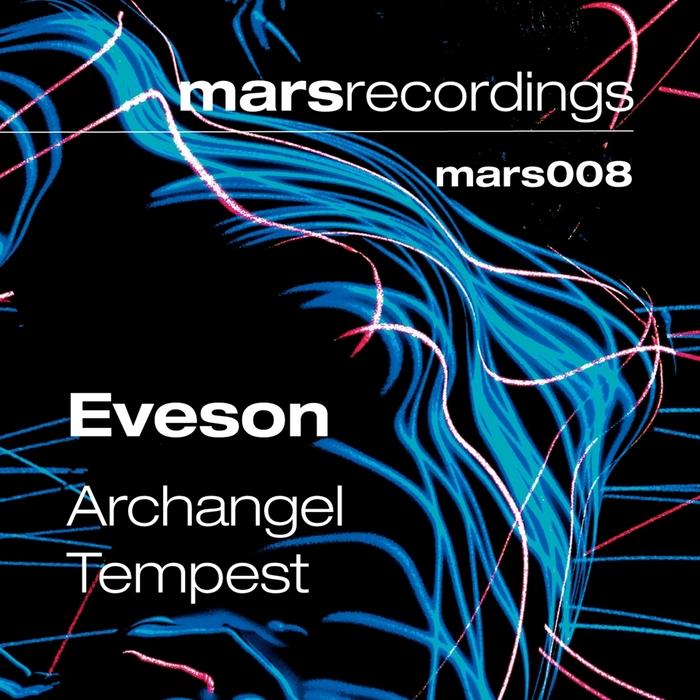 EVESON - Archangel