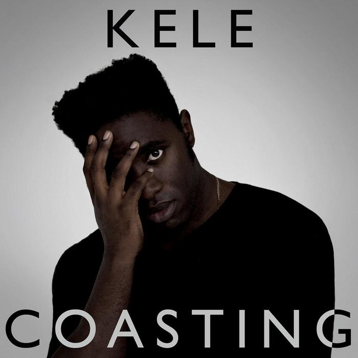 KELE - Coasting