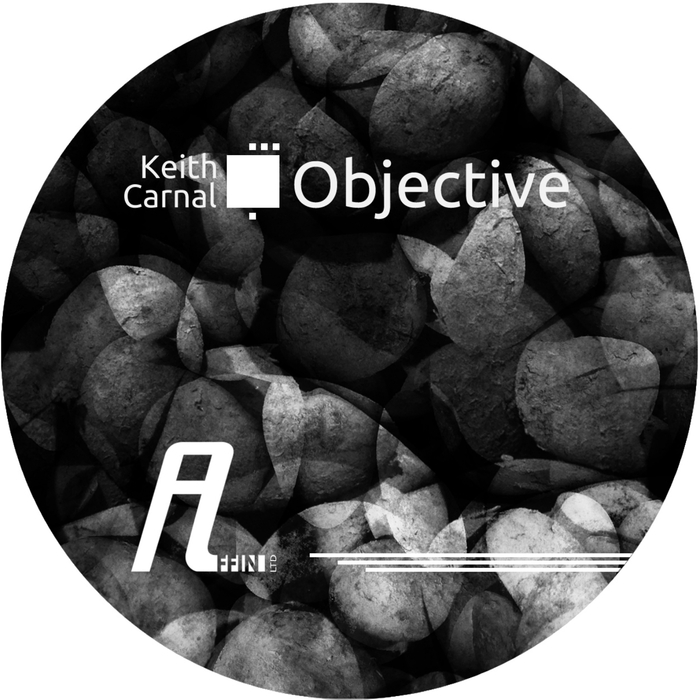 CARNAL, Keith - Objective