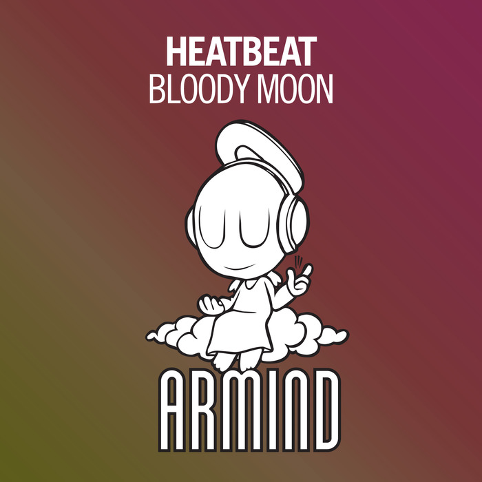HEATBEAT - Bloody Moon