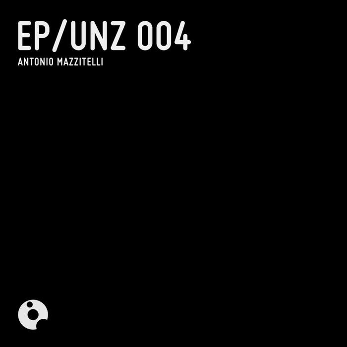 MAZZITELLI, Antonio - UNZ 004