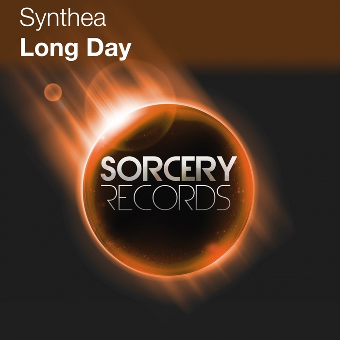 SYNTHEA - Long Day