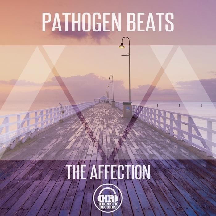 PATHOGEN BEATS - The Affection