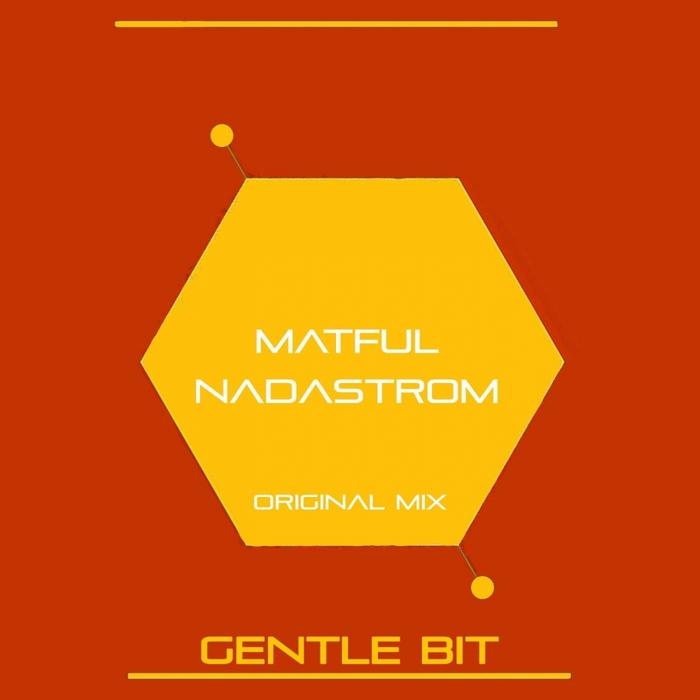 MATFUL - Nadastrom