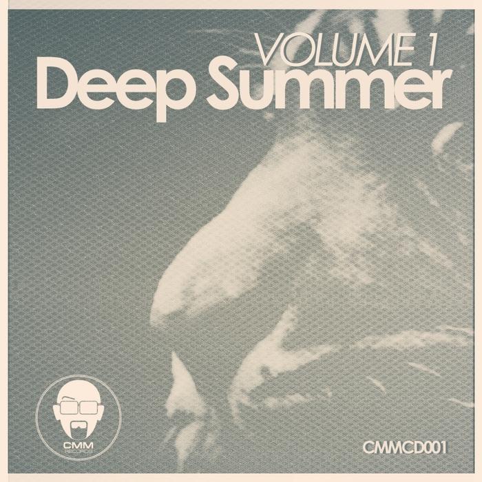 ISHUTIN, Anton/FLASHINGROOF/JULIAN WASSERMANN/HBC/LEENDDER/NOTIZE/PATRICK DANIELS/COSELLA - Deep Summer Volume 1