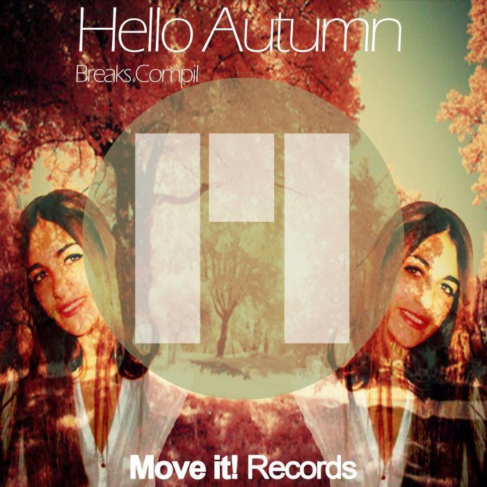 Download VA - Hello Autumn [MVTC1] mp3