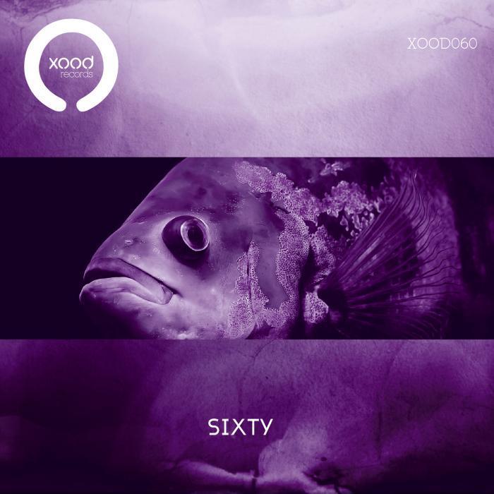 VARIOUS - Sixty