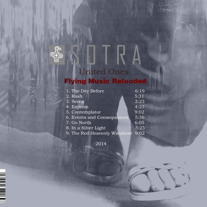 SOTRA - United Ones