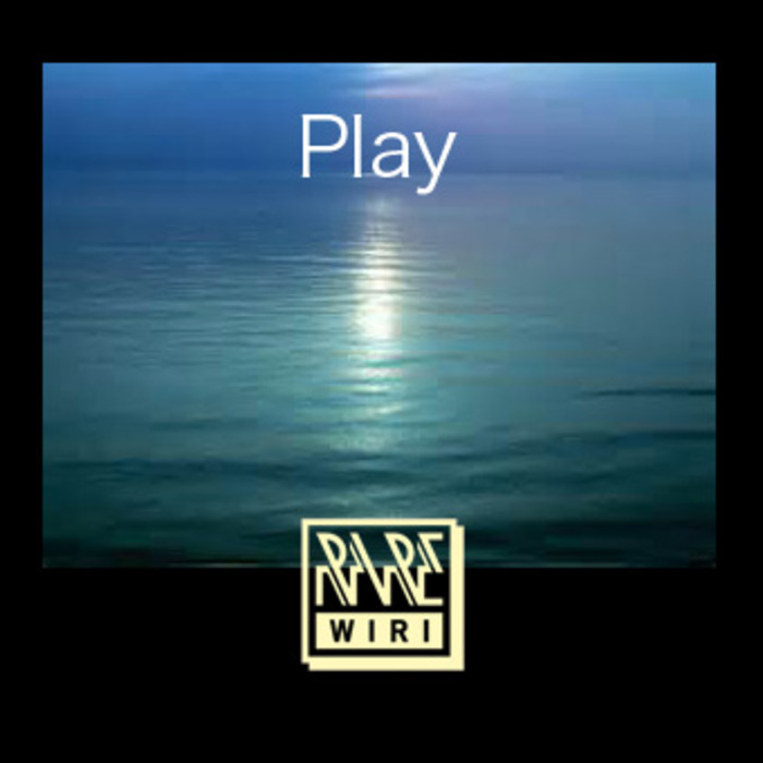 RAYKO - Play