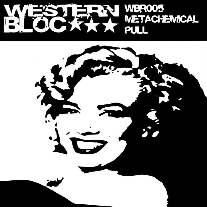 METACHEMICAL - Pull