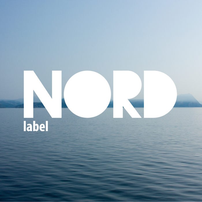 ILL K - Nord Label # 1