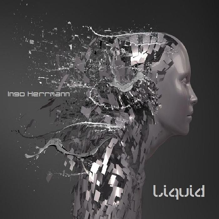INGO HERRMANN - Liquid