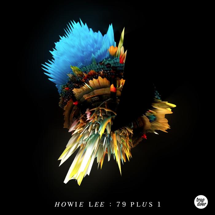 LEE, Howie - 79 Plus 1