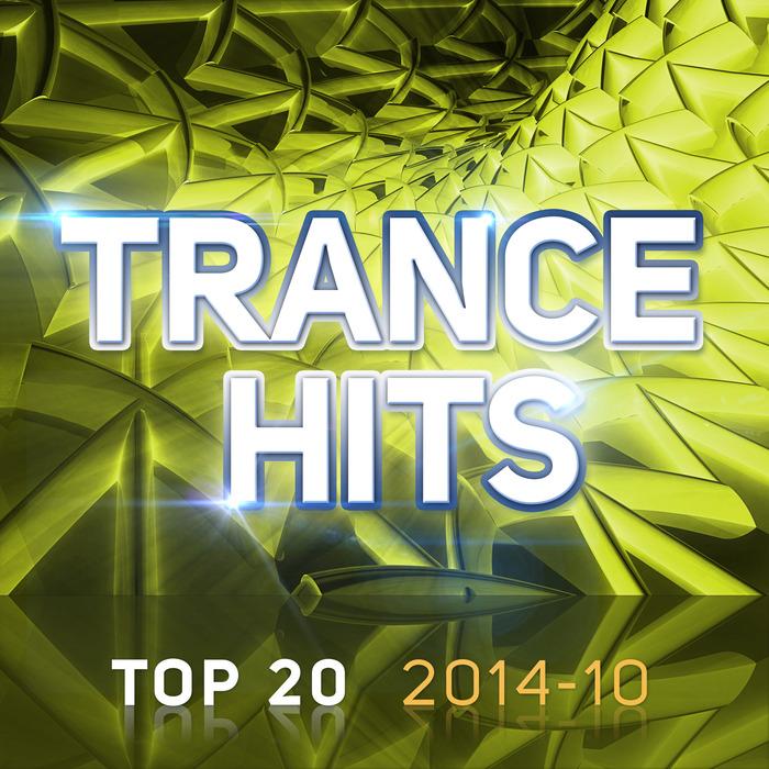 VARIOUS - Trance Hits Top 20: 2014 10