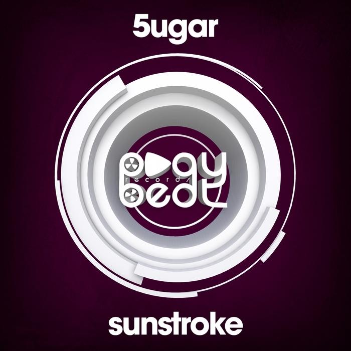 5UGAR - Sunstroke