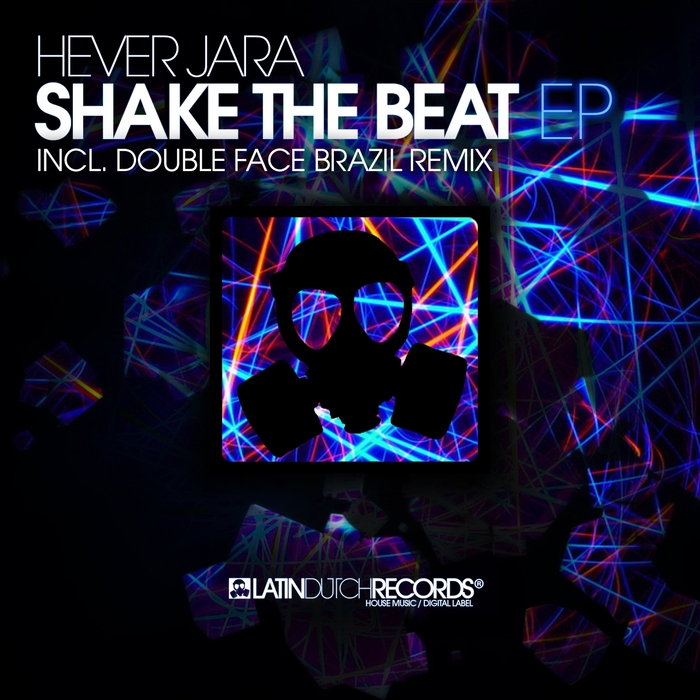 HEVER JARA - Shake The Beat