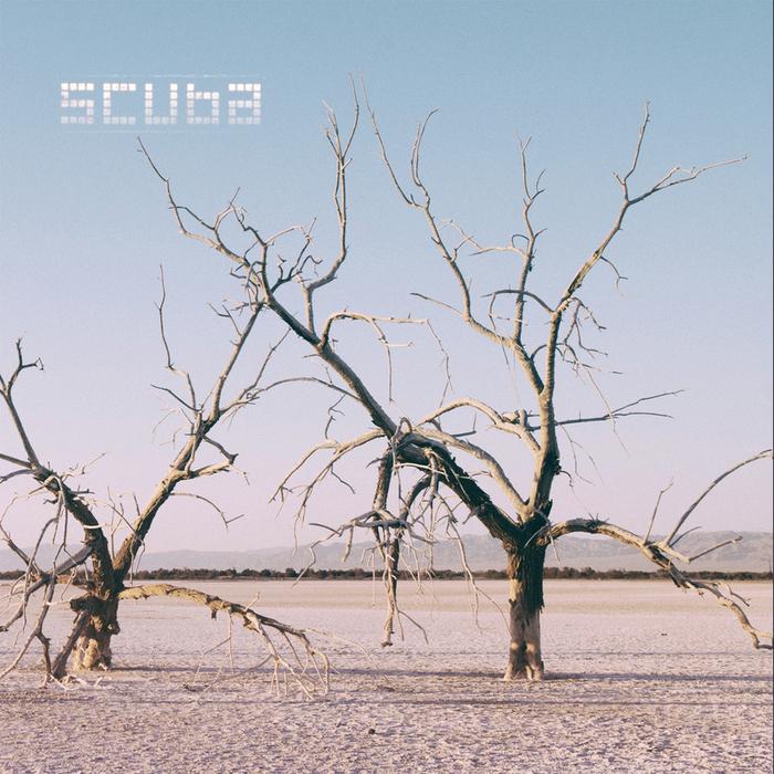 SCUBA - Phenix 3