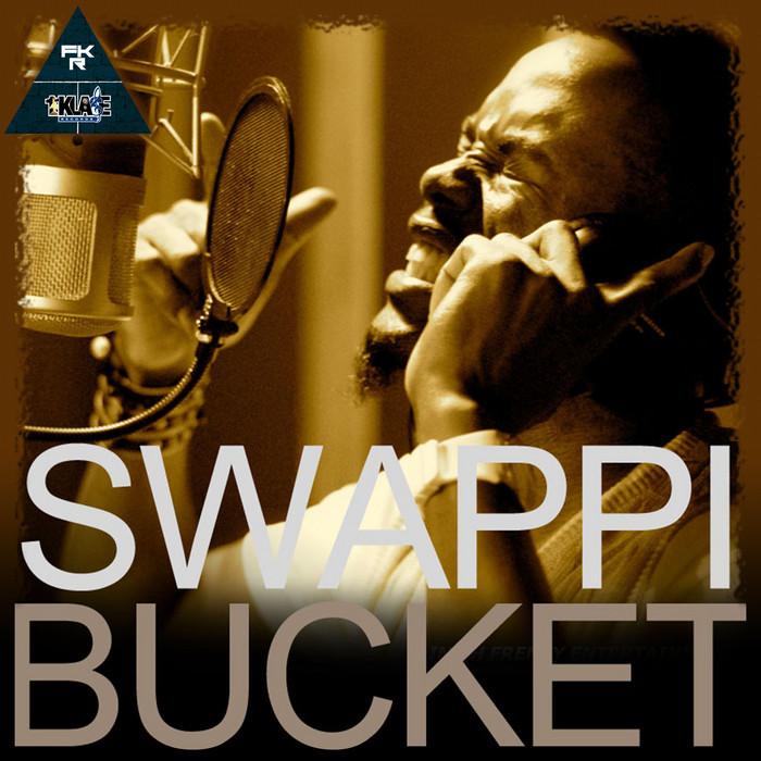 SWAPPI - Bucket