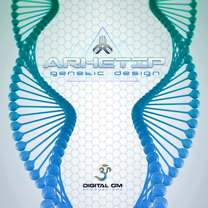 ARHETIP/SIDE EFFECTS - Genetic Design