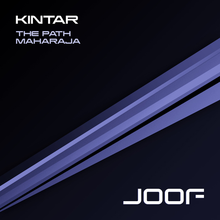KINTAR - The Path
