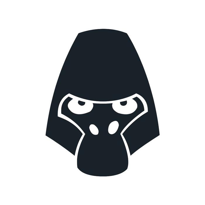 VARIOUS - Where's Gorilla? 4